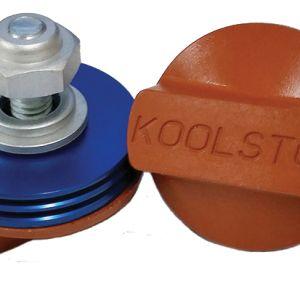 Original r25ksisabl   blue metal salmon compound 1592343222