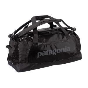 Original patagonia bag 1592343254