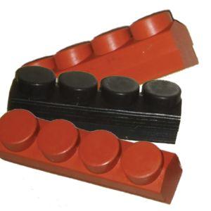 Original r10ksmrb   black  r10ksmrsa   salmon  1592343261