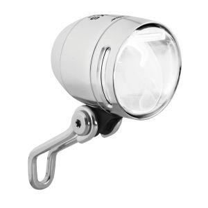 Original bmle12 iq xs silver 70 lux lens 1592343263