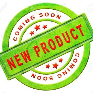 Original 12440954 new product coming soon announcement arriving and available soon advertising news 1592343264
