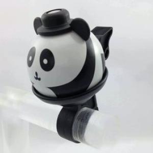 Original bell104 panda side 1592343273