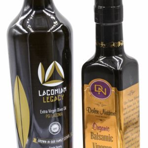 Original dolce nettare   laconian legacy w pour spouts 1592343377