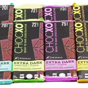 Original chocxo sampler 1592343378