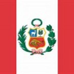 Original peru flag 1592343383