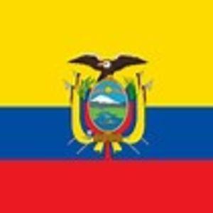 Original ecuador flag 1592343383