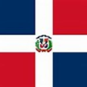 Original dominican republic 1592343383
