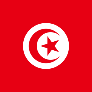 Original 1200px flag of tunisia svg 1592343384