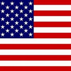 Original us flag 1592343385