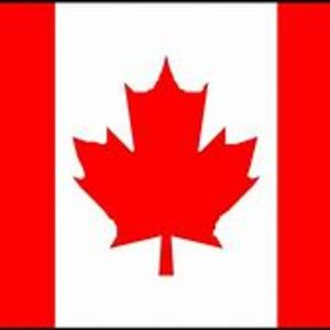 Original canadian flag 1592343385