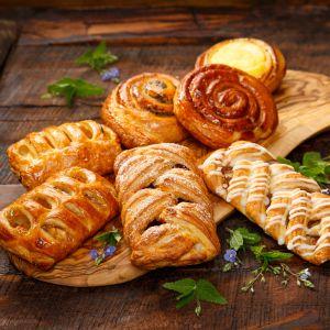 Original eesti pagar bake off products 1592343396