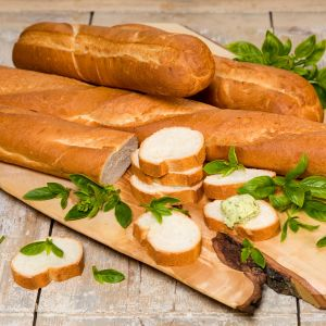 Original baguettes 1592343396