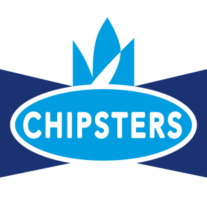 Original chipsters logo 1592343399