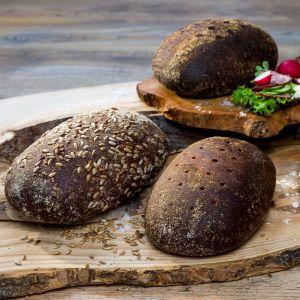 Original bo breads 1592343403