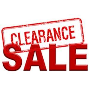 Original clearance sale button 1592343467