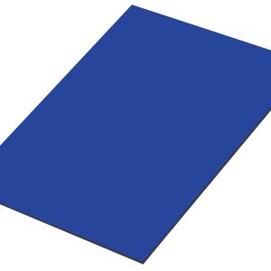 Original 170512 blue tacky mat 1592343639