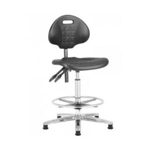 Original cleanroom chair 1592343643