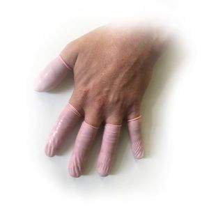 Original main latex fingercots 1592343645