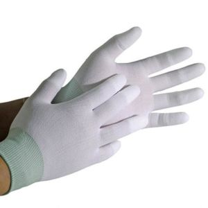 Original original b600 gloves lg large 1592343645