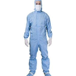 Original main 5728 cleanroom coverall 1592343646