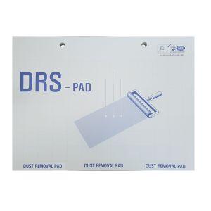 Original original drs pad dust 1592343647