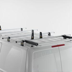 4bar roller loadstops 1592831223