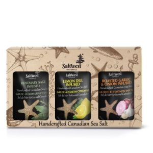 Giftbox herbaceous 1594691297