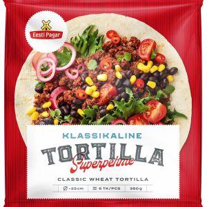 Tortilla 1600251035