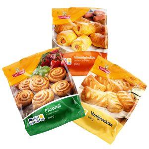 Bake at home 1600778309