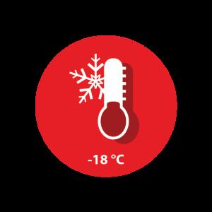 Frozen 1602247991