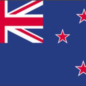 New zealand flag 1610901439