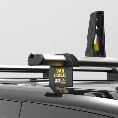 Master vehicle closeup2.61 1590072977