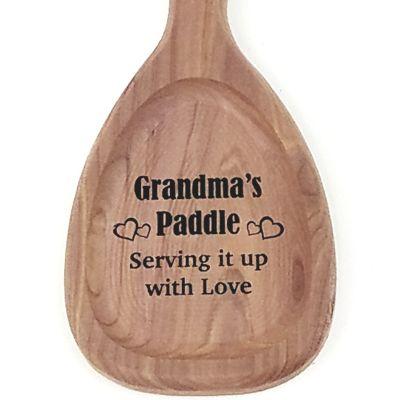 Grandmapaddlehead1 1570648639