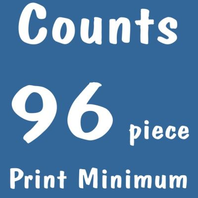 96print 1571794272