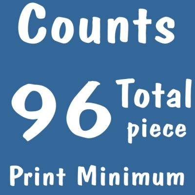 96print 1572033030