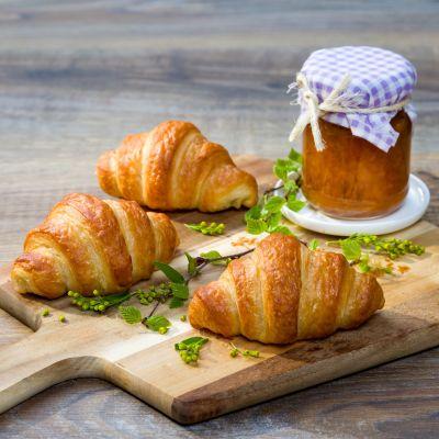 Mini croissant 1582818715