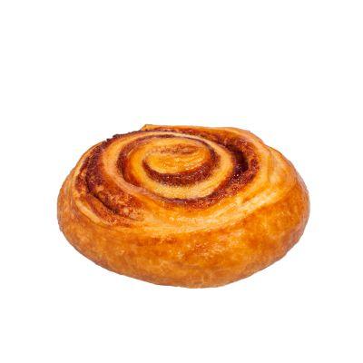 9452 cinnamon roll 70g 1582822779