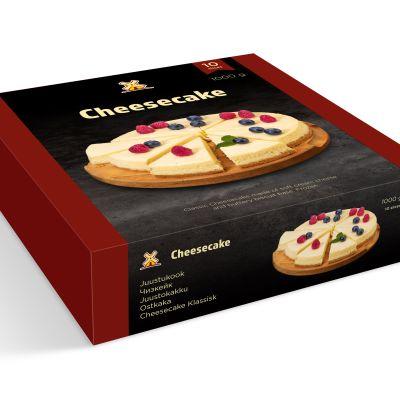 Cheesecake 1000g 1582877743