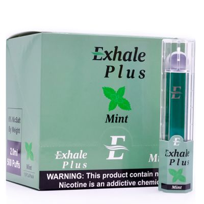 Exhaleplus2 1586368329