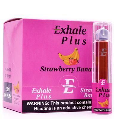 Exhaleplus3 1586368386