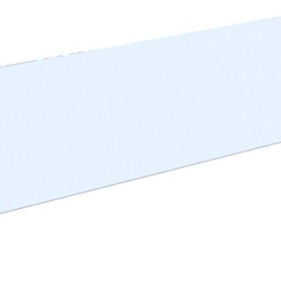 Universal screenguard extension 2 1588346213