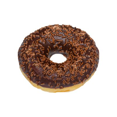 Donut 20with 20chocolate 1593640843