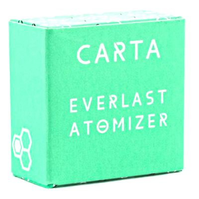 Everlast2 1594738779