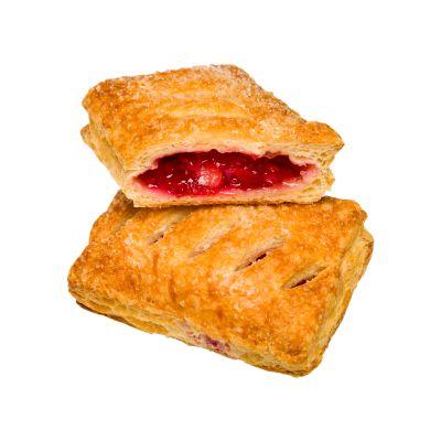 9470  c3 95una pohlasaiake apple lingonberry pastry 65g 1596630591
