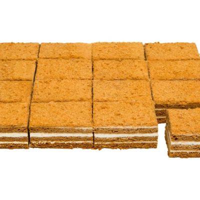 Honey cake 1597305196