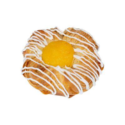 Danish pastry 85g 1597386721
