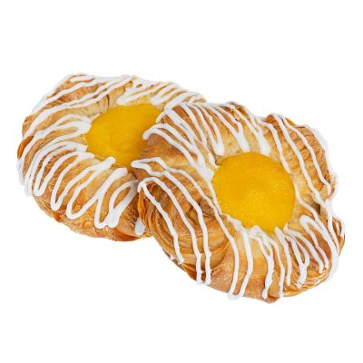 Danish pastries 85g 1597386722
