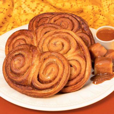 9796 bo caramel pastry 100g 1597412722