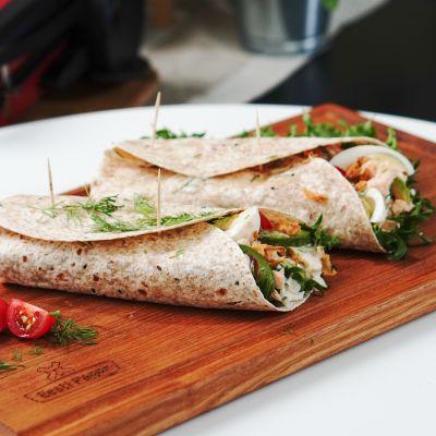 Multigarin tortilla 1600365837