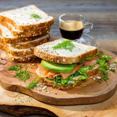 R c3 b6stsai seemnetega 430g   toast bread with seeds 430g 1600673173